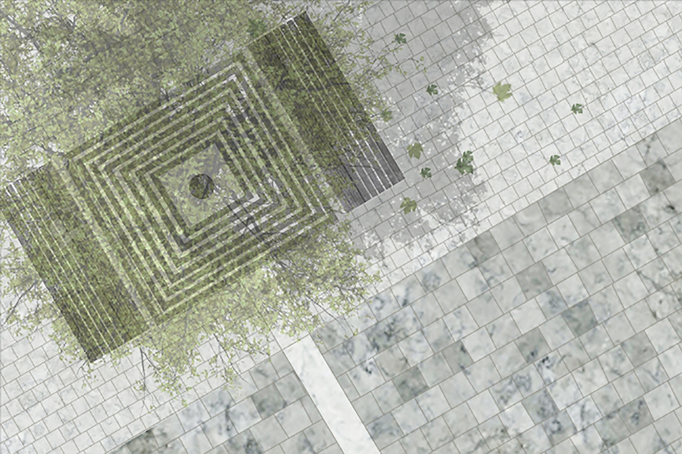Detail_1.png