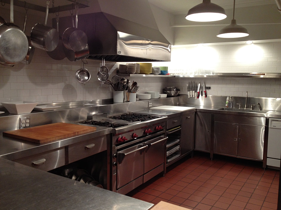 nyc kitchen rental l kitchen rental for cooking parties