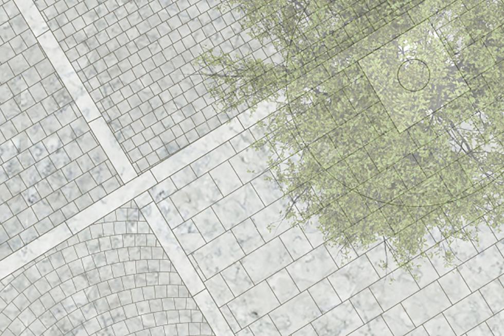 Detail_3.png