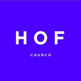 HOF LOGO 2019.jpg