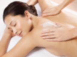 back massag.jpg