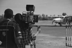 Mayye Zayed - Cinematography