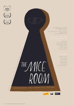 The Mice Room (2013)