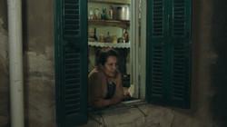 mayye-zayed-the-mice-room-still4.jpg