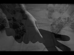 Iskenderia - Still Shot 2.jpeg