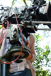 Mayye Zayed - Cinematography.jpg