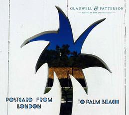 Palm Beach Catalogue 2021 email-1.jpg