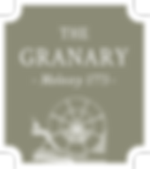 Granary Logo - Final - Colour Full_web2.