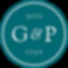 gp-stamp (1).png