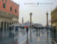 placeholder-image.jpg