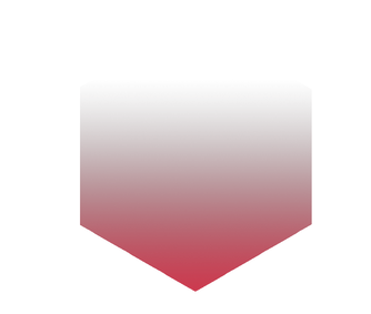 our approach hex - redGradient.png