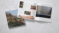 Summer-Brochure-Slider2 (1).jpg