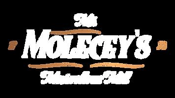 MMM-Logo-XL-Trans-small.png