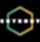 logo entroxy-02-min.png