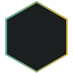 entroxy-icon-3.png