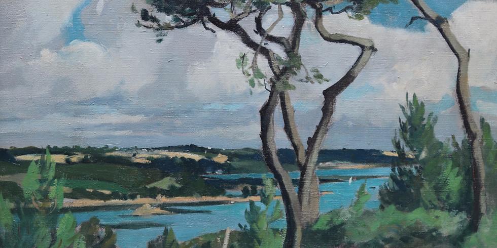 PALM BEACH JEWELRY, ART & ANTIQUE SHOW 2019
