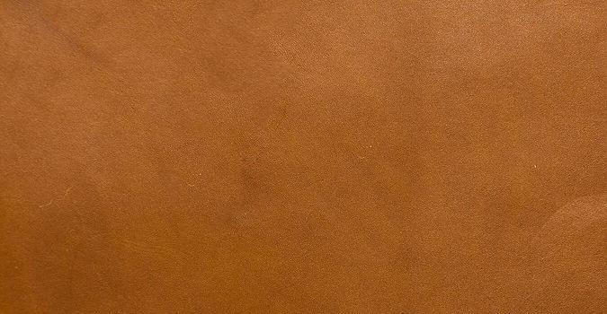 Veg_Tan_Tan_Plain_flt_ALMA_Leather-2.jpg