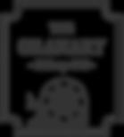 Granary Logo - Final - Line Full.png