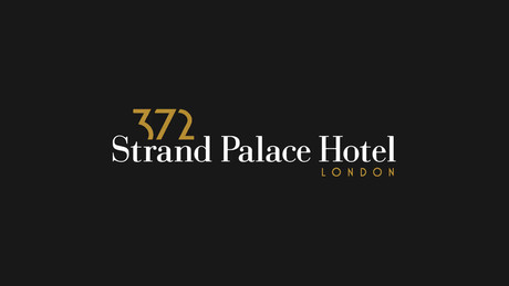 The Strand Palace Hotel, London