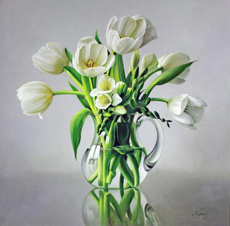 white (1).jpg