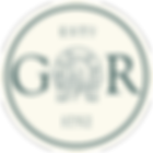 logos_page_1.png