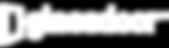 glassdoor logo.png