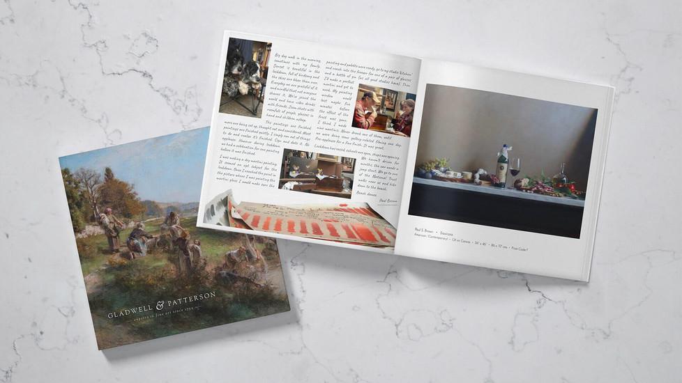 Summer-Brochure-Slider (1) (2).jpg