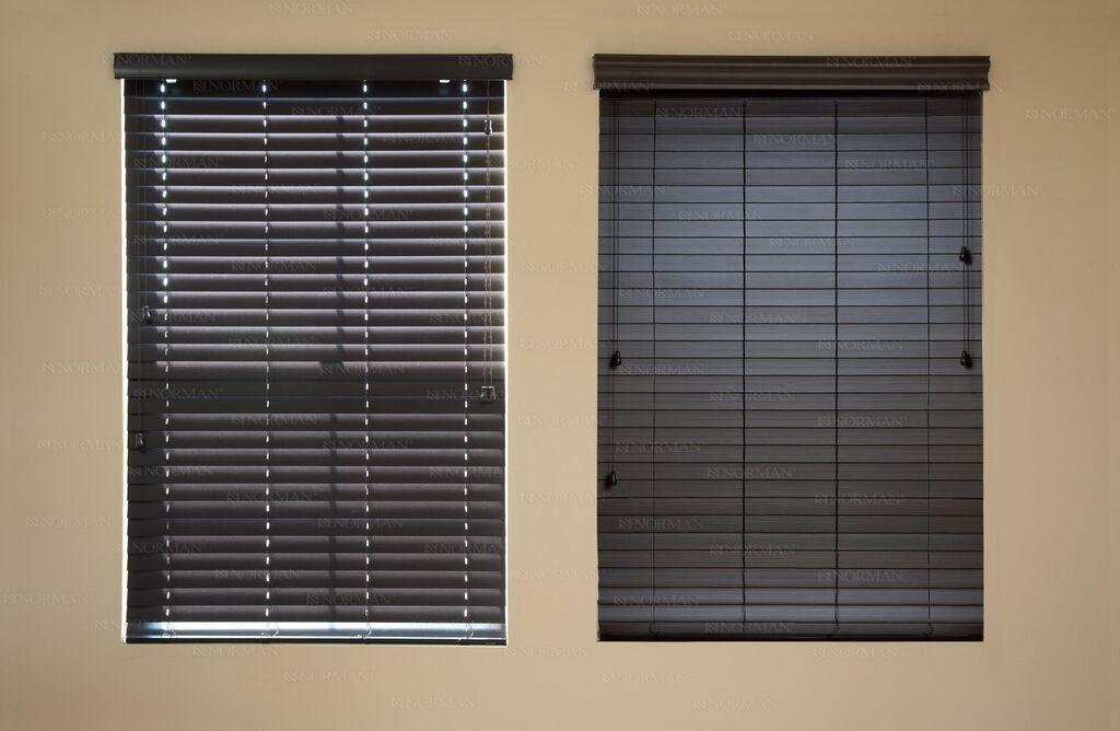 blinds 2