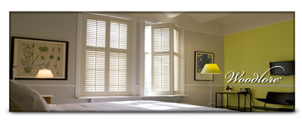 Services for Window Coverings in Vallejo, Concord and Novato, California (CA) like  Shutters in Bedrooms