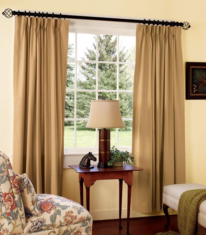 drapes-large[1]