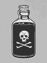 Poisonous.jpg