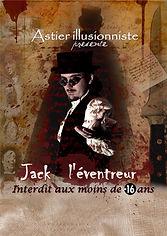 Affiche Jack 4.1.jpg