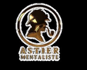 logo gold vecto.png