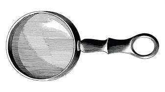 loupe vecto.png