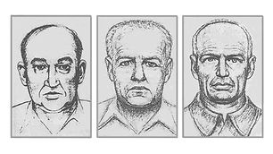 suspects portraits.jpg
