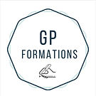 Logo GP-Formations