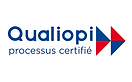 Qualiopi certification