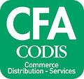 Formations Nimes CFA GP Formations