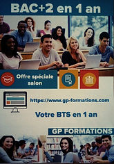 BTS FORMATION NIMES MCO NDRC PI