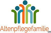 Altenpflegefamilie | MartinsHof Grabow | Wohnen mit Pflege und Betreuung | Komfort-Service-Wohnen und Betreute Ferien im Ferienland Prignitz | Ferien-Wohnparadies für erwachsene Menschen mit Handicap