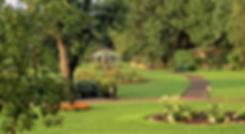 Leben auf dem MartinsHof Grabow | Wohnen mit Pflege und Betreuung | Komfort-Service-Wohnen und Betreute Ferien im Ferienland Prignitz | Ferien-Wohnparadies für erwachsene Menschen mit Handicap
