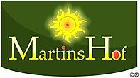 MartinsHof Grabow | Wohnen mit Pflege und Betreuung | Komfort-Service-Wohnen und Betreute Ferien im Ferienland Prignitz | Ferien-Wohnparadies für erwachsene Menschen mit Handicap