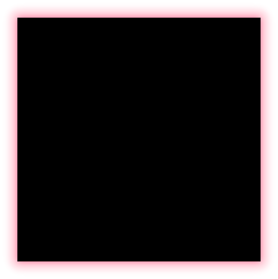 Black Sq@2x.png