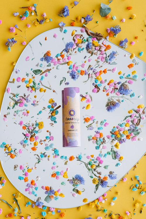 Lavender Lift Mini
