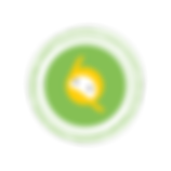 Hooray Logo-02.png