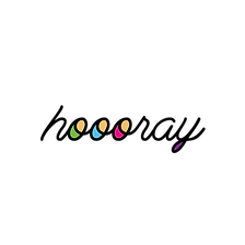 Hooray Logo-04.png