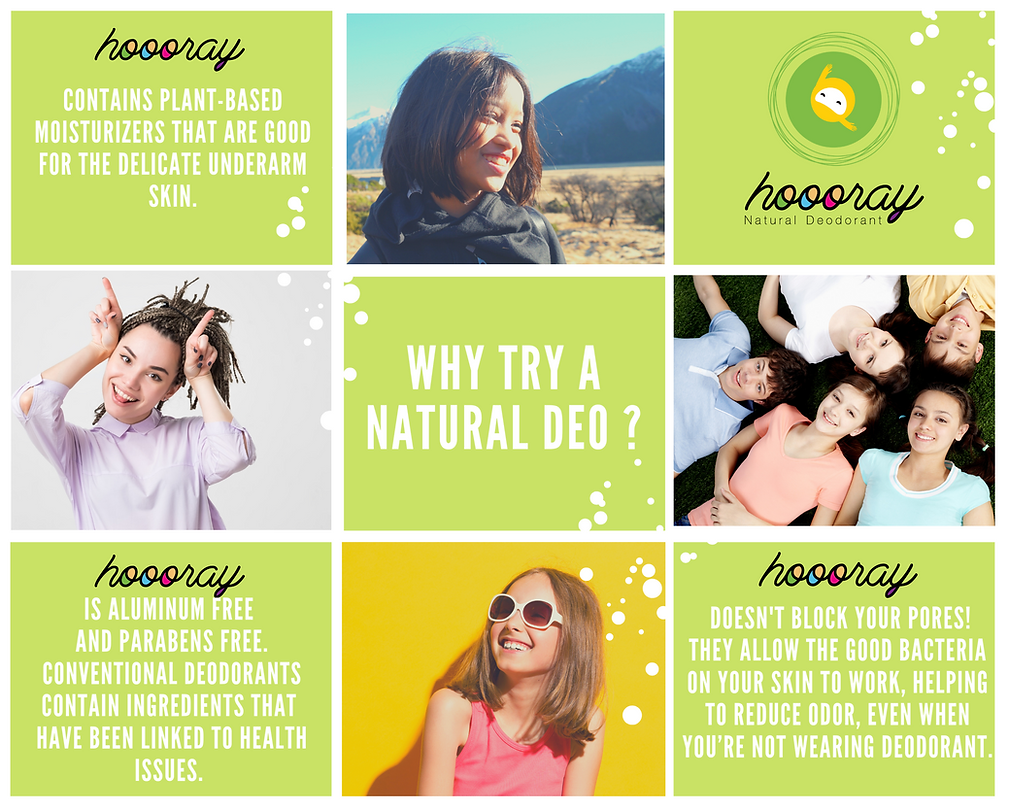 Natural Deo for your teens(1).png