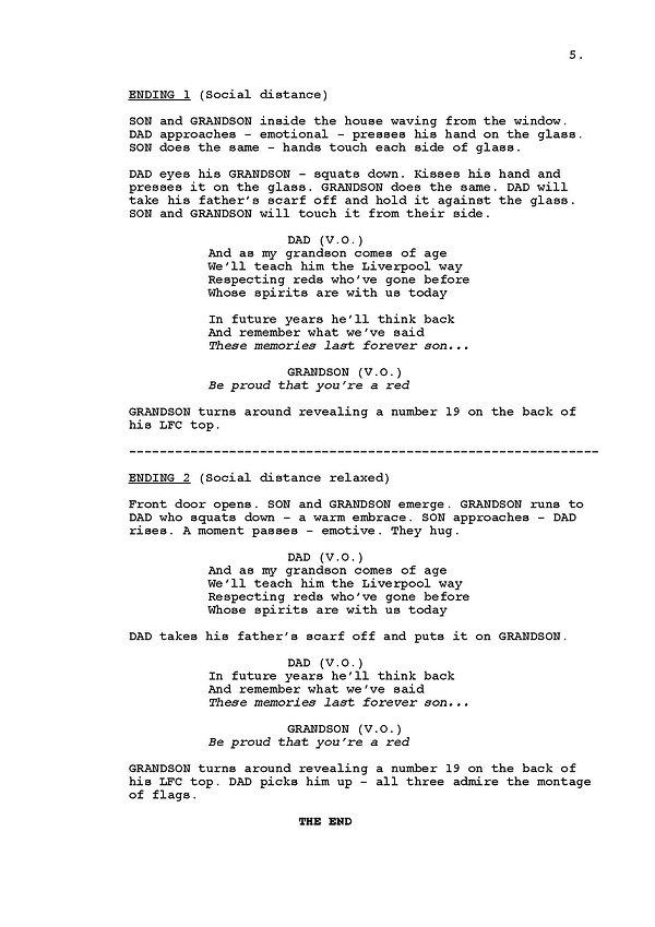 Number 19-SCRIPT-page-006.jpg