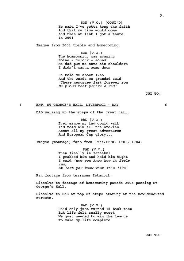 Number 19-SCRIPT-page-004.jpg