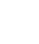 #19_logo_NObird.png